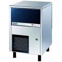 Výrobník ledu Brema CB 316 A HC - chlazení vzduchem + odpadové čerpadlo - novinka