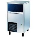 Výrobník ledu Brema CB 425 A HC - chlazení vzduchem + odpadové čerpadlo - novinka