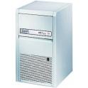 Výrobník ledu Brema CB 184 A ABS HC (plast) - chlazení vodou