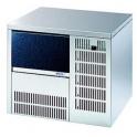 Výrobník ledu Brema IC INCAS 24 W - chlazení vodou