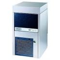Výrobník ledu Brema IMF 35 W HC - chlazení vodou