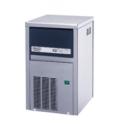 Výrobník ledu Brema CB 184 INOX W - chlazení vodou