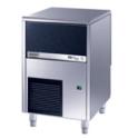 Výrobník ledu Brema CB 416 W HC - chlazení vodou