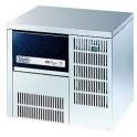 Výrobník ledu Brema IC INCAS 18 W - chlazení vodou