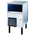 Výrobník ledové tříště Brema GB 902 W - chlazení vodou