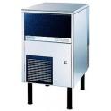Výrobník ledové tříště Brema GB 902 W HC - chlazení vodou