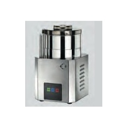 Kutr 3,5l PSP 500/230V RM GASTRO