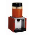 Výrobník chlazených nápojů BREAK 108/L s osvětlením