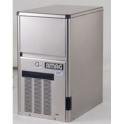Výrobník kostkového ledu SCN 35 W chlazení vodou