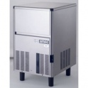Výrobník kostkového ledu SMN 45 W chlazení vodou