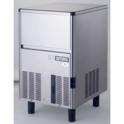 Výrobník kostkového ledu SMN 75 W chlazení vodou