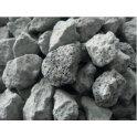 Lávové kameny 5g RedFox