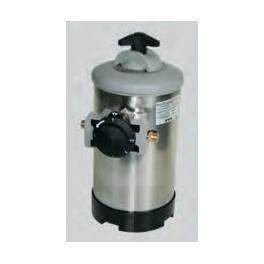 Změkčovač vody 20l LTP 20 RedFox