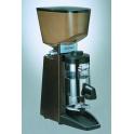 Kávomlýnek N 40AN šedý - Automatické ovládání