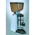 Kávomlýnek ke kávovarům N 06 A od francouzského výrobce SANTOS