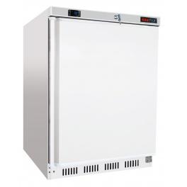 Lednice podstolová bílá HR 200 RedFox