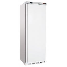 Lednice bílá HR 400 RedFox