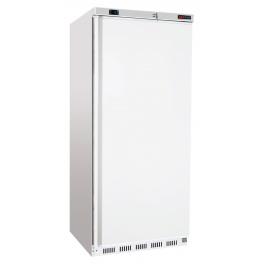 Lednice bílá HR 600