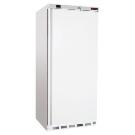 Mraznice bílá HF 600 RedFox