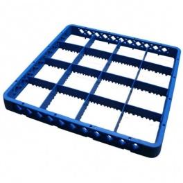 Nástavec 16 pozic 50x50x4,2 cm