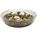 Mísy polykarbonátové salátové objem 0,56 l