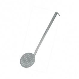Odpěňovačka průměr 12 cm