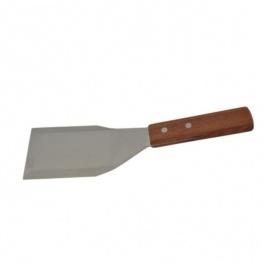Špachtle 15x7,7 cm