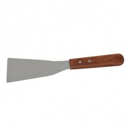 Špachtle 13,5x5,2 cm
