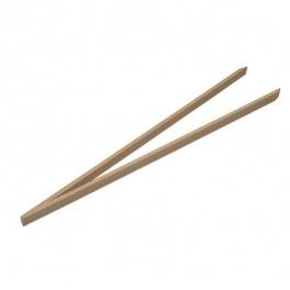 Kleště dřevěné 45 cm
