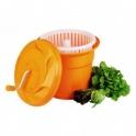 Odstředivka na salát 20 litrů
