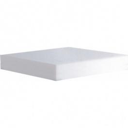 Blok porcovací polyetylenový 60x60x8 cm