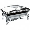 Chafing Dish Luxe GN 1/1 E-69091