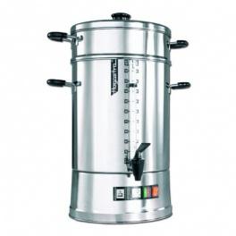 Automat na kávu Hogastra CNS-160