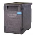 Termobox CAMBRO boční plnění 645x440x630 R-EPP400
