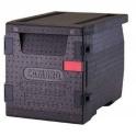Termobox CAMBRO boční plnění 645x440x475 R-EPP300