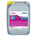 F 6800, balení 25 kg