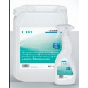 C131 - Odstraňovač vápenných usazenin 0,75 l, Winterhalter