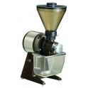 Kávomlýnek ke kávovaru N 06A