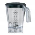 Náhradní nádoba 1,8 l Food Blender HB-6126-400-CE