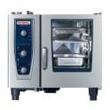 Konvektomat CombiMaster 61E (400 V)