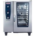 Konvektomat CombiMaster Plus 101E (400 V)