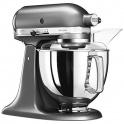 Kitchenaid robot Artisan 5KSM175 černá