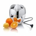 Domácí elektrický lis citrusových plodů