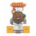 Lis na citrusy SPEED PRO SELF-SERVICE automatický