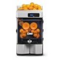 Lis automatický VERSATILE PRO na celé citrusy, stříbrný