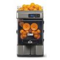 Lis automatický VERSATILE PRO na celé citrusy, grafitový