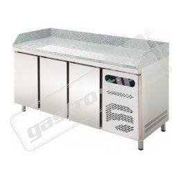 Pizza chladící stůl Asber ETP-8-200-30G