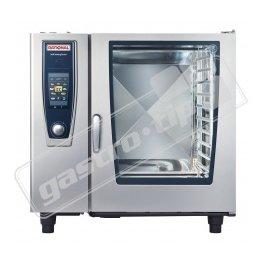 Konvektomat SelfCookingCenter® SCC 102E 5Senses (400V)