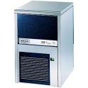 Výrobník ledu Brema CB 249 A HC - chlazení vzduchem + odpadové čerpadlo - novinka