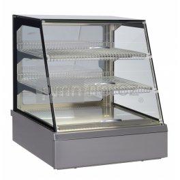 Chladící vitrína ADDA 2GN COLD